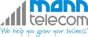 Mann Telecom - experts in small business and start up businesses telephones and data
